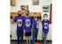 Eastern 5th Grade Academic Challenge