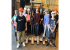 7th Graders Visited Kokosing Construction