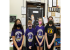 6th Grade Academic Challenge Team