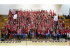 Junior High Cacy Members Sponsored Red Ribbon Week